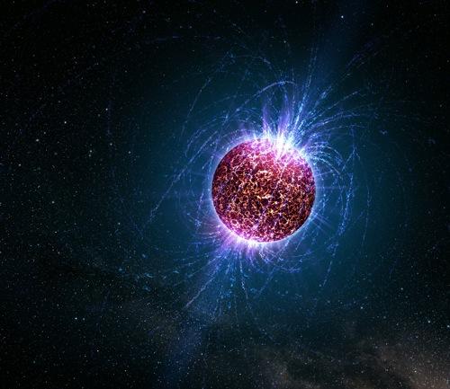 neutronartwork