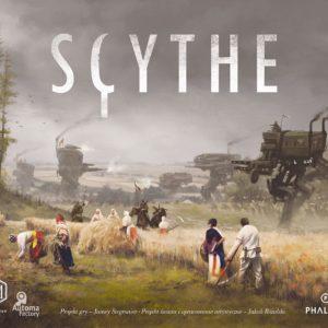 scythe_o-300x300