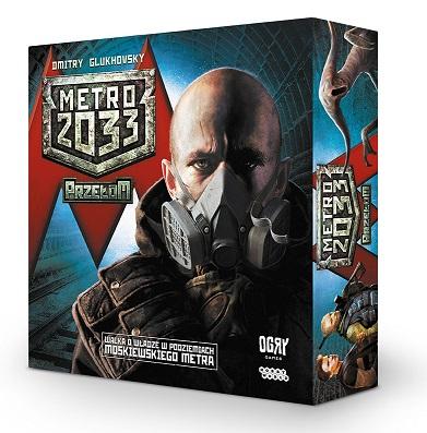 Metro 2033 Przełom (1)