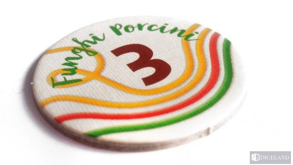 %name Recenzja #23 Spaghetti