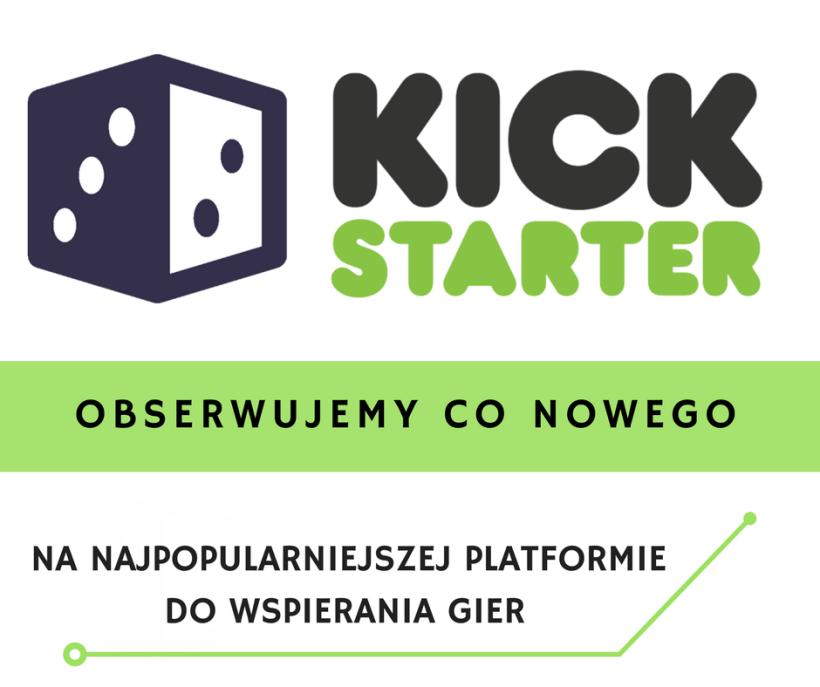 diceland-obserwuje-kickstarter
