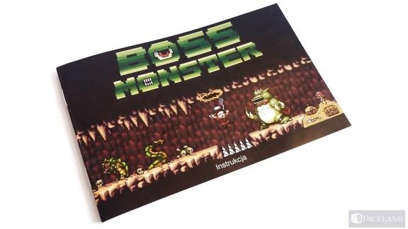 Boss Monster (4)