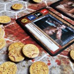 Spartakus krew i zdrada (40)