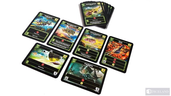 %name Recenzja #60 Star Realms