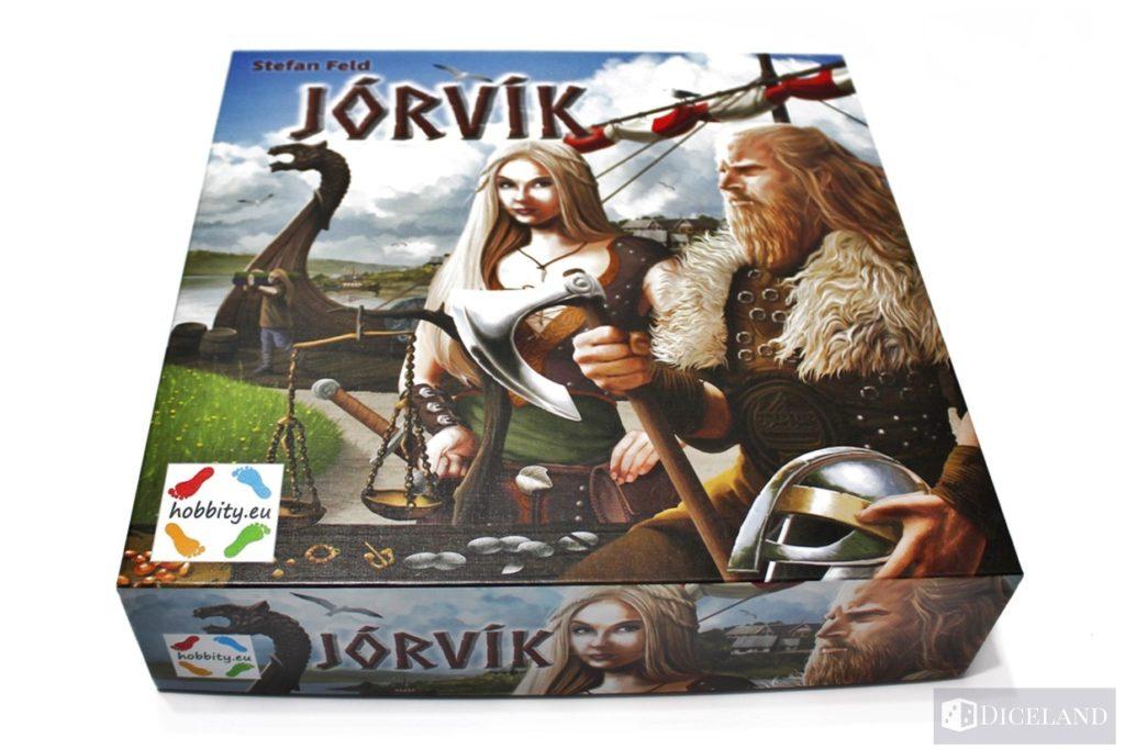 Jorvik (12)