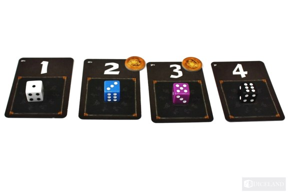 Roll Player (10)