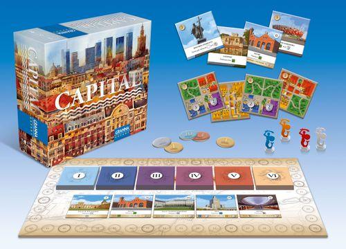Capital top (3)