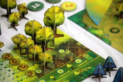 Fotosynteza top (4)