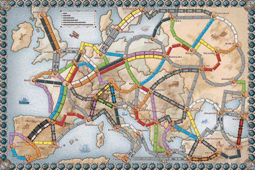 Wsiąść do Pociągu Europa top (3)
