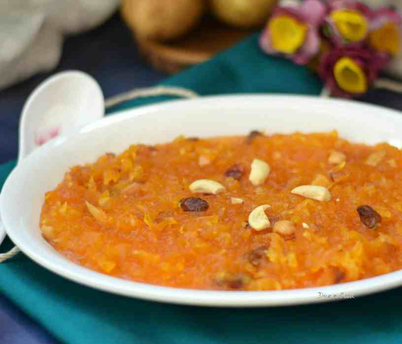 Grated-potato-halwa-plate1