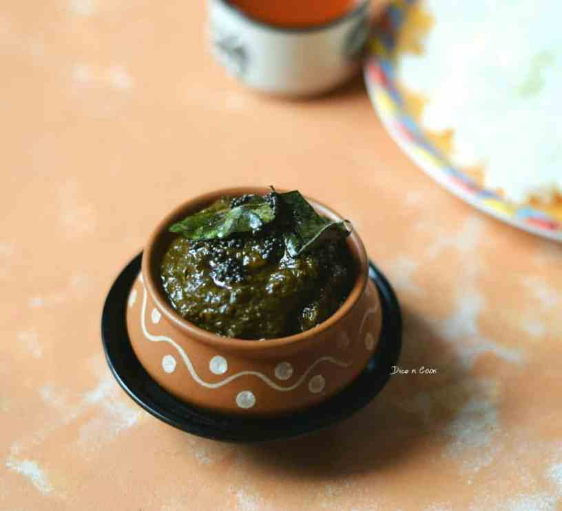 colocasia-leaves-chutney