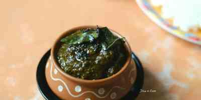 colocasia-leaves-chutney