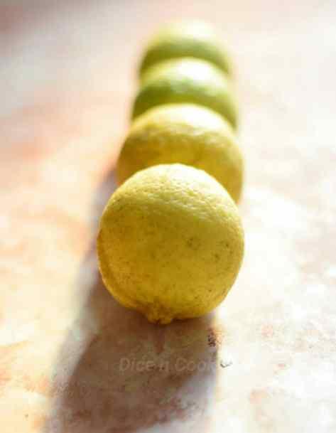 whole-lemon-sweet-spicy-chutney-recipe