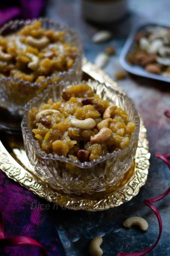 Udupi-style-hayagreeva-recipe