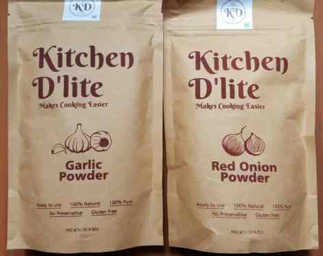 red-onion-garlic-powder