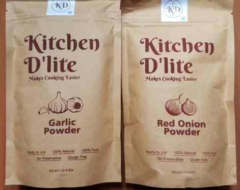 red-onion-garlic-powder