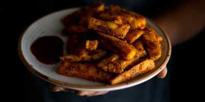 Baked-sweet-potato-sticks