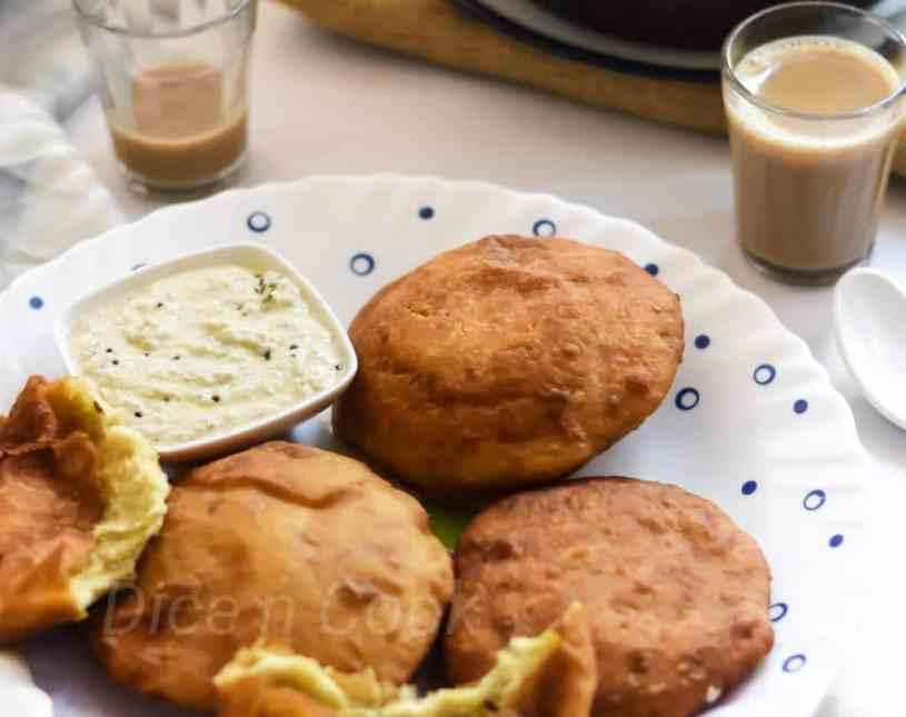 sweet-potato-mangalore-buns