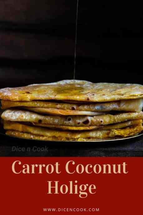 carrot-coconut- holige