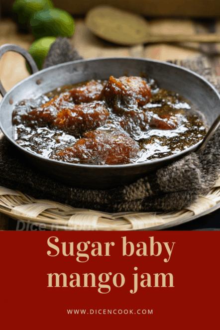 sugar-baby-mango-jam-pin