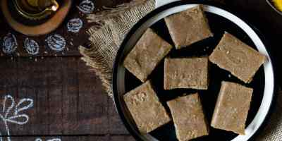 mixed-millet-fudge