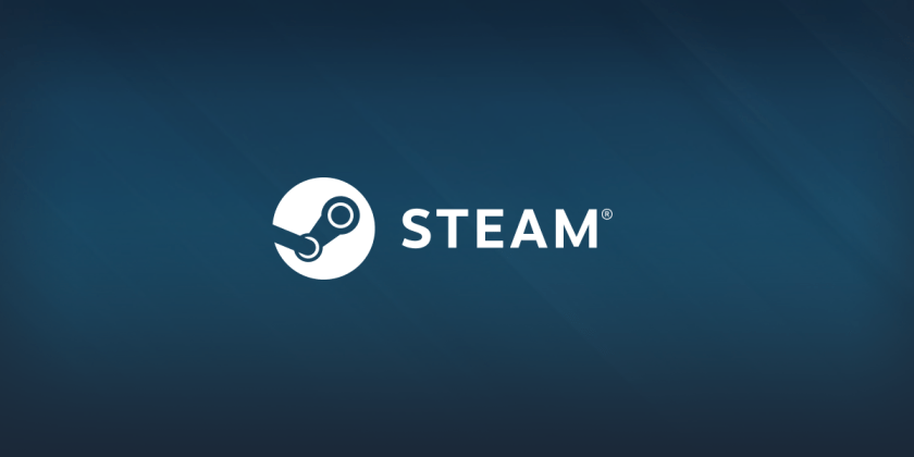 Steam Golden Week Sale 2019: Best Deals