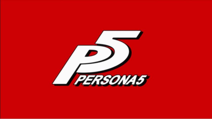Playstation big in japan best deals