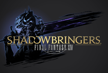 Final Fantasy XIV: Shadowbringers benchmark software