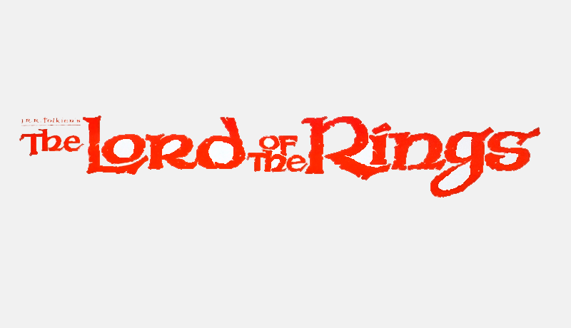 Lord of the Rings MMO Amazon