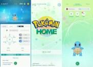 Pokemon Home Mobile_3