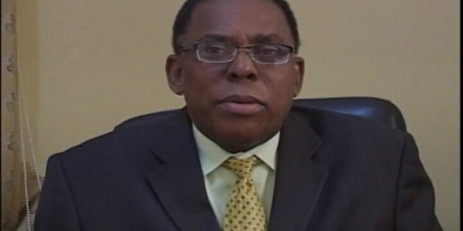 Presidente Fundacion