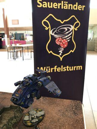 28042017_melbel_wuerfelsturm5