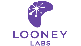 looney-labs