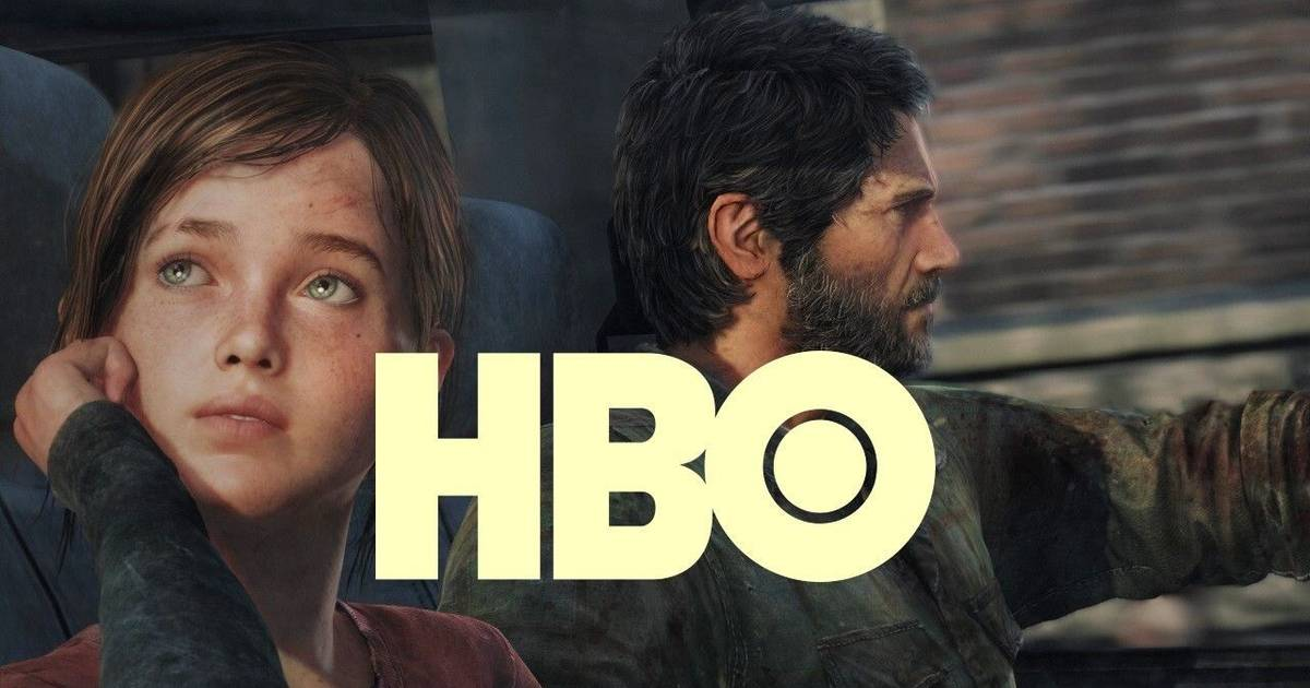 La serie de The Last of Us ya tiene luz verde por parte de HBO |  dicharachero.blog