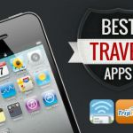 Các ứng dụng và website hữu ích khi đi du lịch châu Âu