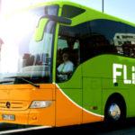 Flixbus giảm giá 90% cho vé xe bus cho các tín đồ du lịch khám phá London