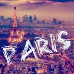 Bí quyết du lịch tiết kiệm ở Paris