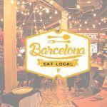 Ăn gì khi ở Barcelona – Tây Ban Nha?