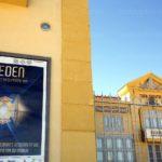 Eden, rạp xinê xưa nhất thế giớI