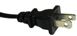 Đang tải electricity-type-A-plug-300x140.jpg…
