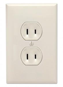 Đang tải electricity-type-A-socket-218x300.jpg…