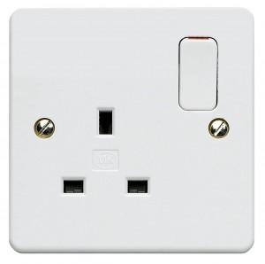 Đang tải electricity-type-G-socket-300x298.jpg…