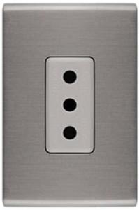 Đang tải electricity-type-L-socket-single-199x300.jpg…