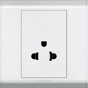 Đang tải electricity-type-O-hybrid-socket-single-300x300.jpg…