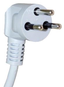 Đang tải electricity-type-O-plug-220x300.jpg…