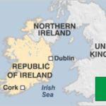 Du lịch Ireland qua những bức ảnh chân thực nhất