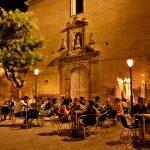 Vì sao người Tây Ban Nha ăn tối vào 10 giờ đêm?