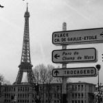 5 con phố thơ mộng đậm chất Pháp nhất Paris