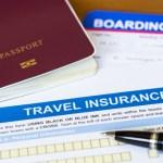 Những sai lầm bạn mắc phải khi đi du lịch châu Âu?