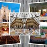 Du lịch Ý và những điểm đến không thể bỏ qua